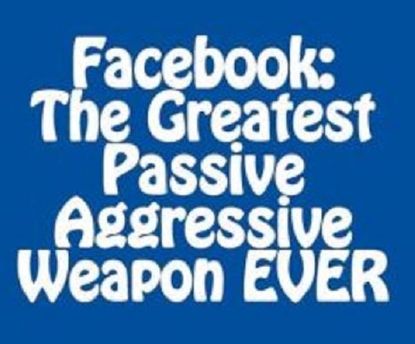 passive-aggressive-1