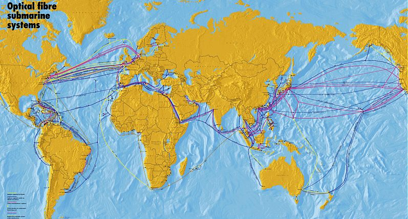 interactive map of undersea fiber optic cables is 301 at nevada rh is301atnsc wordpress com